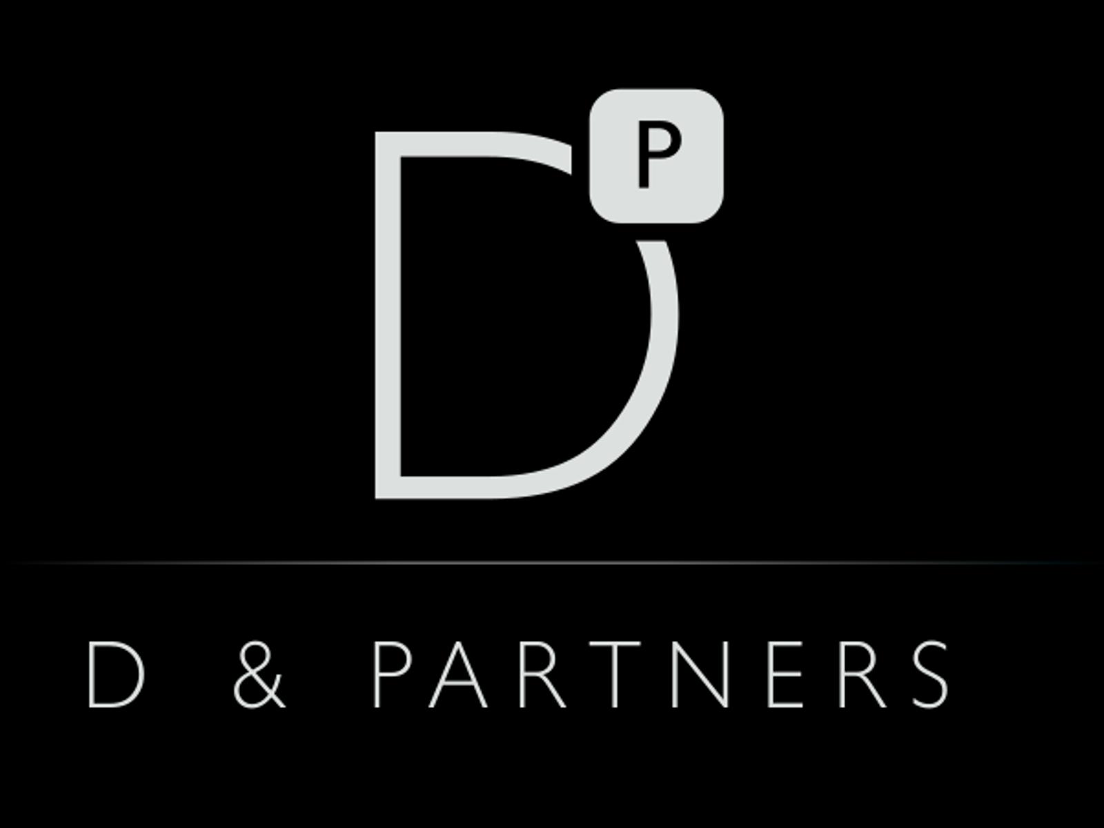 D & Partners
