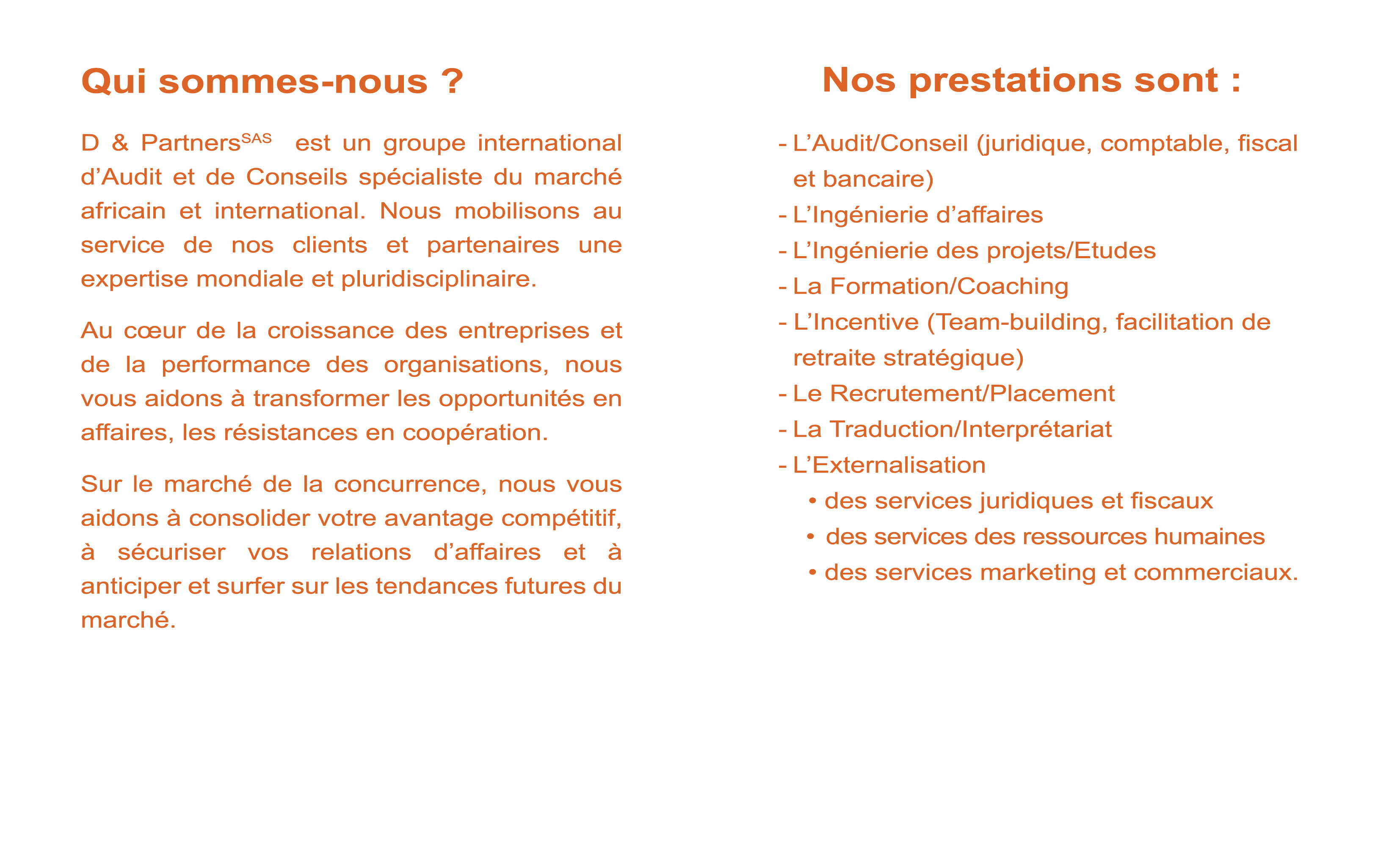 prospectus bon 2